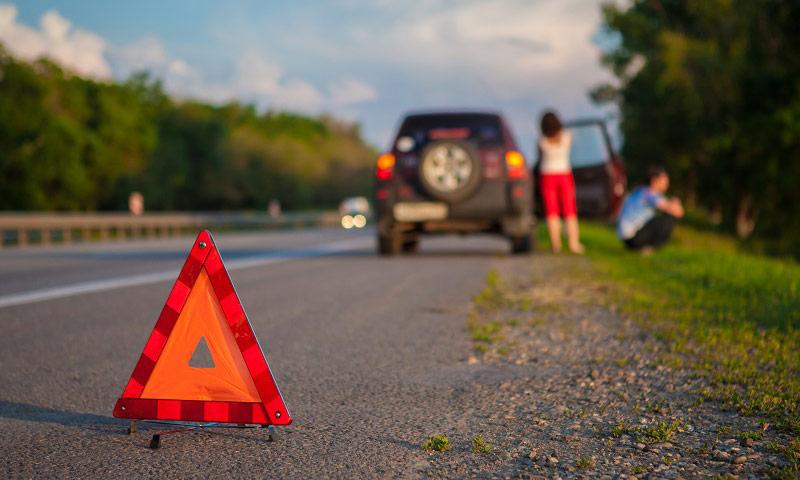 La bomba de agua, entre las averías en carretera más frecuentes y potencialmente costosas del verano