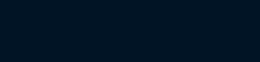 Industrias Dolz Logo