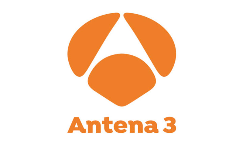 Dolz en las noticias de Antena3