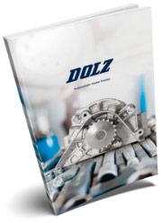 PDF Car Catalogue
