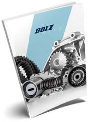 PDF Kits Catalogue