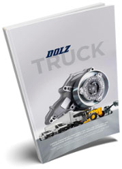 PDF Truck Catalogue