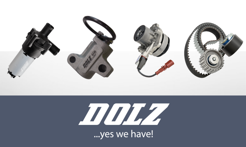 productos dolz