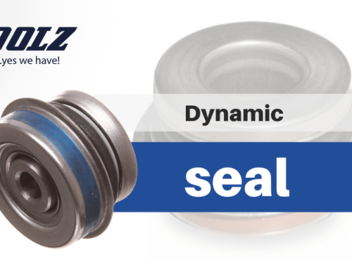 Effective silicon carbide seals for trusted water pumps
